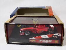 1/43 Ferrari F399 1999 Saison Eddie Irvine