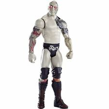 WWE Zombies Action Figure - DNY66 The Rock