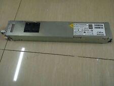 Cisco UCS-PSU-6296UP-AC Power Supply (341-0523-01)