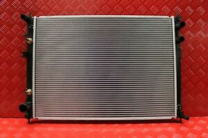 For Subaru Tribeca Radiator 3.0L 3.6L EZ30R EZ36D 11/2006 - 1/2014 Auto & Manual
