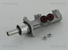 Hauptbremszylinder TRISCAN 813024163 für NISSAN OPEL RENAULT