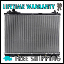 2920 New Radiator for Suzuki Grand Vitara 2006-2013 2015 2.4 L4 2.7 3.2 V6
