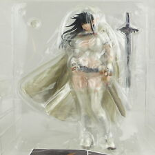 Orchid Seed BASTARD! Arshes Nei 1:6 PVC figure Limited