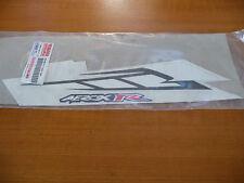 Yamaha YQ 50 Aerox 2004 Sticker Decal 5SB-F1782-00