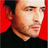José Carreras - Pure Passion, Jose Carreras, Very Good Import