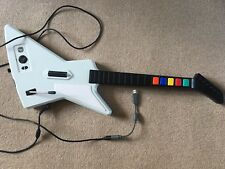 Guitar Hero 3 Legends Of Rock World Tour Wired PC Controller