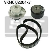 Fiat 1.4 16v  Abarth 500 Water Pump & Cam Belt Kit 71771575