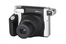 Fujifilm Instax Grandangolo 300 Macchina Fotografica Istantanea
