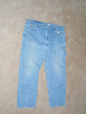 Men's Levi's 550 Relaxed Fit W42 X L30