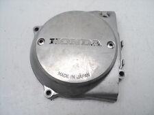 #4007 Honda SL125 K1 Motorsport Engine Side Cover / Stator Cover (S)