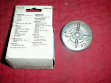NOS STANT GAS CAP 1941-70 CHEVY FORD MERCURY PACKARD