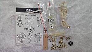 Ashford Spinning Wheel Maintenance Kit
