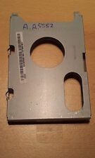 Adattatore caddy per Hard Disk Packard Bell EasyNote TM86 - NEW90 hard drive hd