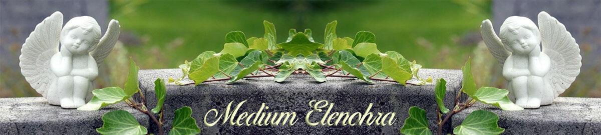 Medium_Elenohra