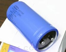 1x 240000uF 7.5V Large Can Electrolytic Capacitor 7.5VDC 240000mfd 240,000 95C