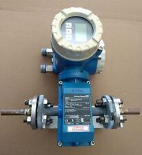Endress + Hauser Proline Promag 53P Electromagnetic Flowmeter