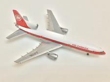 Star Jets 1:500 AIR CANADA Lockheed L-1011