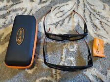 2 Gafas 2D 3D Panasonic TY-EW3D3L Active SA2