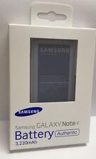 Samsung Batería Note4 Note 4 en Original ampolla (N910F) eb-bn910bbe WOW