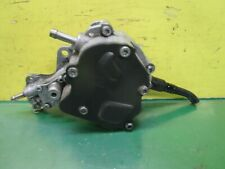 FORD GALAXY MK2 2000-06 1.9 DIESEL VACUUM PUMP