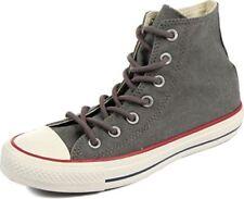 Converse Euro Size 46 Shoes for Men  0d03bbb2d
