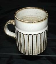Poole Pottery Tableware Mugs 1980-Now Date Range