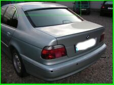 BMW E39 5 series REAR/WINDOW SPOILER (1995-2003)