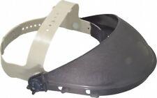 Jackson Safety Plastic Pinlock Adjusted Headgear Black and Gray