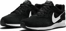 Nike Sportswear »Venture Runner Suede« Sneaker Gr.42(fällt kleiner aus!)--NEU---