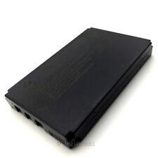 NEW Logitech Harmony Battery R-IG7 930mAH 3.7V Li-Ion Harmony 720 880 890 900