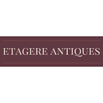 EtagereAuburn