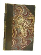 Bury & West Suffolk archäologischen Institut Vol I (Anon - 1853) (id:37346)