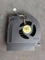 Acer Aspire 7736 7736G 7736Z 7736ZG DFS601605HB0T CPU Fan (F5384)