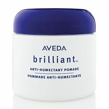 Aveda Brilliant Anti Humectant Pomade 2.6oz
