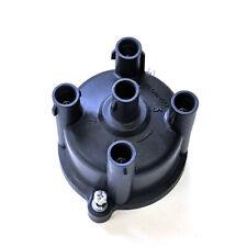 Distributor Rotor Fits Toyota Starlet GT Turbo Glanza V 89-98 1.3