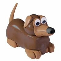 Miracle Melting Puppy Dog Melts in 30 min - Fun Novelty Toy Stocking Filler Pet
