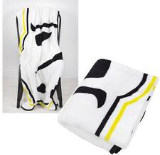 Starwars Super Soft Coral Fleece Throw Bed Blanket (120cm x 150cm) Kids Gift