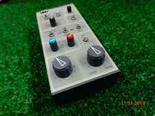 JVC Broadcast Video Camera Local Remote Control Unit RM-LP80U RM KY KY-19E A-16