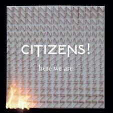 Citizens! - here we are/3