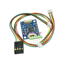 CRIUS MultiWii MWC I2C-GPS NAV navigation plate Navigation Module For GPS Board