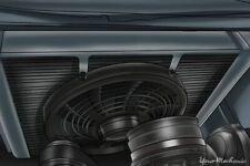 FORD MONDEO III 00-01 Condenser Air Con 16-1131 1060440