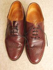 60c216f34a5776 Original Vintage Shoes for Men