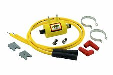 ACCEL Super Coil Kit - 2 Cylinder (One-Coil) - Inductive Discharge - 140403S