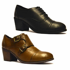 Court Shoes Women's Synthetic Leather OFFICE