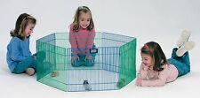 "15""H PET PLAYPEN Guinea Pig Gerbil Hamster Hedgehog NEW"