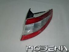 HATCH TAIL LIGHT REAR LIGHT TAIL LIGHT FH Maserati GranTurismo