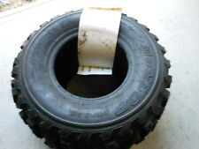 NOS New ATV Quad Tire Dunlop KT865 AT21 AT 21 11 9