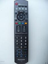 PANASONIC N2QAYB000100 LCD TV REMOTE CONTROL