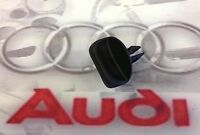 Genuine Audi A4 S4 A6 S4 RS4 RS6 Warning Triangle Rotary Knob NEW
