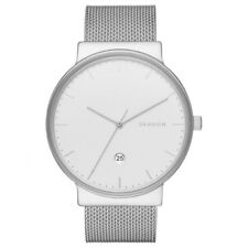 Skagen Watch Ancher SKW6290 Men Watches F/s /c1
